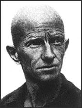 Vitaly Abalakov